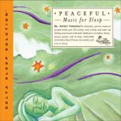 Peaceful Music for Sleep