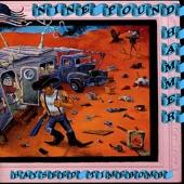 Nine Pound Hammer - Run Fat Boy Run