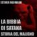 Esther Neumann - La Bibbia Di Satana: Storia Del Maligno