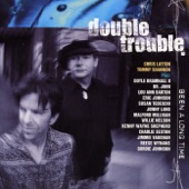 Double Trouble - In The Garden