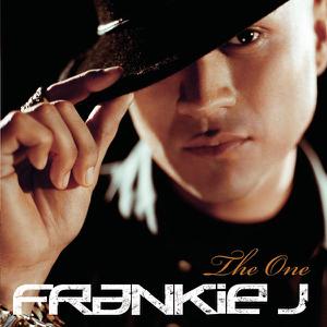 Frankie J - Obsession (No Es Amor) [feat. Baby Bash]