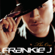 Obsession (No Es Amor) [feat. Baby Bash] - Frankie J