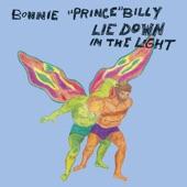 Bonnie 'Prince' Billy - I'll Be Glad