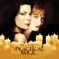 Crystal - Stevie Nicks