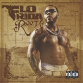 FLO RIDA - BE ON YOU (FT-NE-YO) 6
