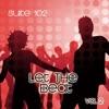Suite 102: Let the Beat, Vol. 2