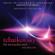 Royal Philharmonic Orchestra & Yuri Simonov