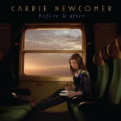 Carrie Newcomer - Ghost Train