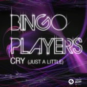 Cry (Just a Little) - Single