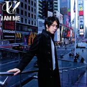 I Am Me - Yuya Matsushita - Yuya Matsushita