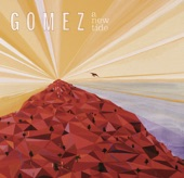 Gomez - Little Pieces