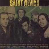 The Saint Alvia Cartel - Don't Wanna Wait Forever