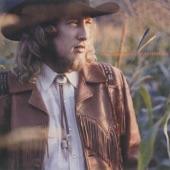 John Anderson - Honky Tonk Crowd