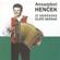 Ansambel Hencek - Slovenske Lisicke