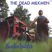 The Dead Milkmen - Born to Love Volcanos
