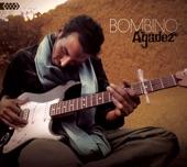 BOMBINO - Ahoulaguine Akaline
