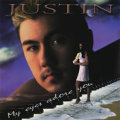 One Last Cry - Justin