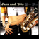 Varios Artistas - Jazz and '90s