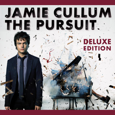 Gran Torino - Jamie Cullum song