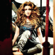 Helena Paparizou Baby It's Over - Helena Paparizou