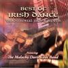Best of Irish Dance (Jigs & Reels)