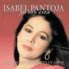 Isabel Pantoja - Hazme Tuya una Vez Mas artwork