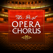 The Best of Opera Chorus
