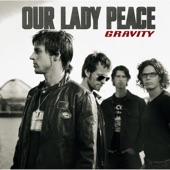 Our Lady Peace - All For You