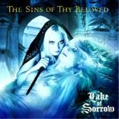 The Sins Of Thy Beloved - My Love