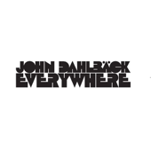 Everywhere (Remixes)