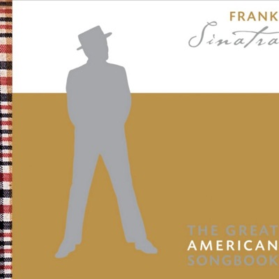 The Great American Songbook - Frank Sinatra