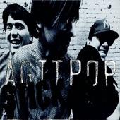 Agitpop - Stop Drop and Roll