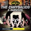 BBC Audiobooks - The Chrysalids & Survival: Classic Radio Sci-Fi (Dramatised) [Original Staging Fiction] artwork