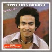 Tito Rodríguez - Sabor Criollo
