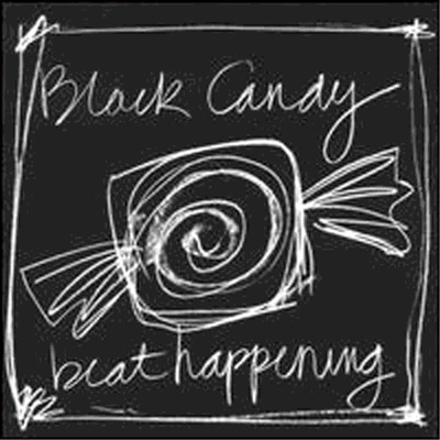 Black Candy - Beat Happening