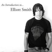Elliott Smith - Pretty (Ugly Before)