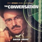 Theme from the Conversation (Ensemble) [Ensemble]