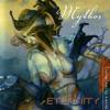 Mythos - Dreams of Jade artwork