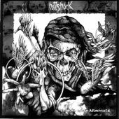 Hellshock - Afterworld