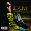 Jeremih - Birthday Sex Grafik