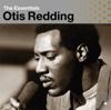 Otis Redding - (Sittin' On) The Dock of the Bay  artwork