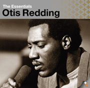 (Sittin' On) The Dock of the Bay - Otis Redding - Otis Redding