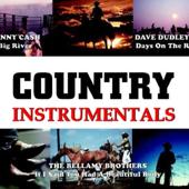 Country Hits Instrumental, Vol.2 (Karaoke Playback)