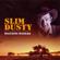 Waltzing Matilda - Slim Dusty