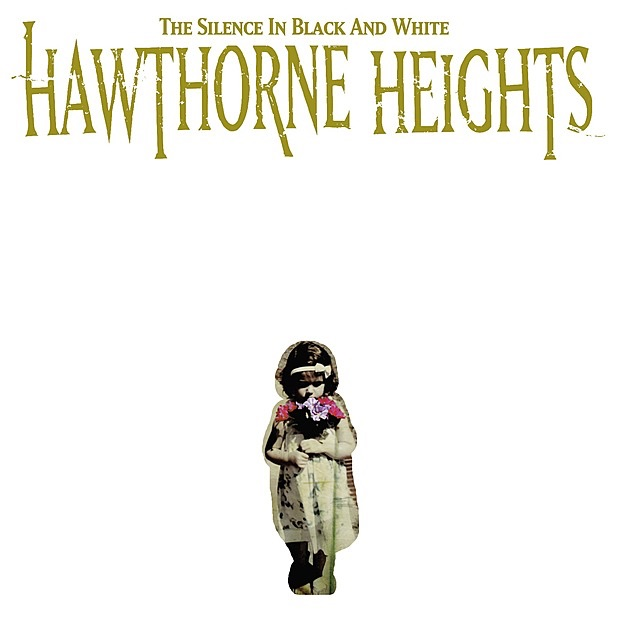 screenwriting an apology hawthorne heights ohio