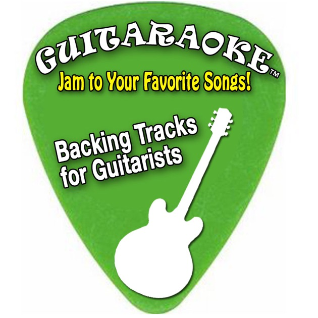 Smoke On The Water (In The Style of Deep Purple) [Backing Track for  Guitarist] - Single by Guitaraoke on iTunes