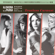 Solamente una Vez - Alondra de la Parra, Denise G.M.Lo Blondo, Ely Guerra & Natalia Lafourcade