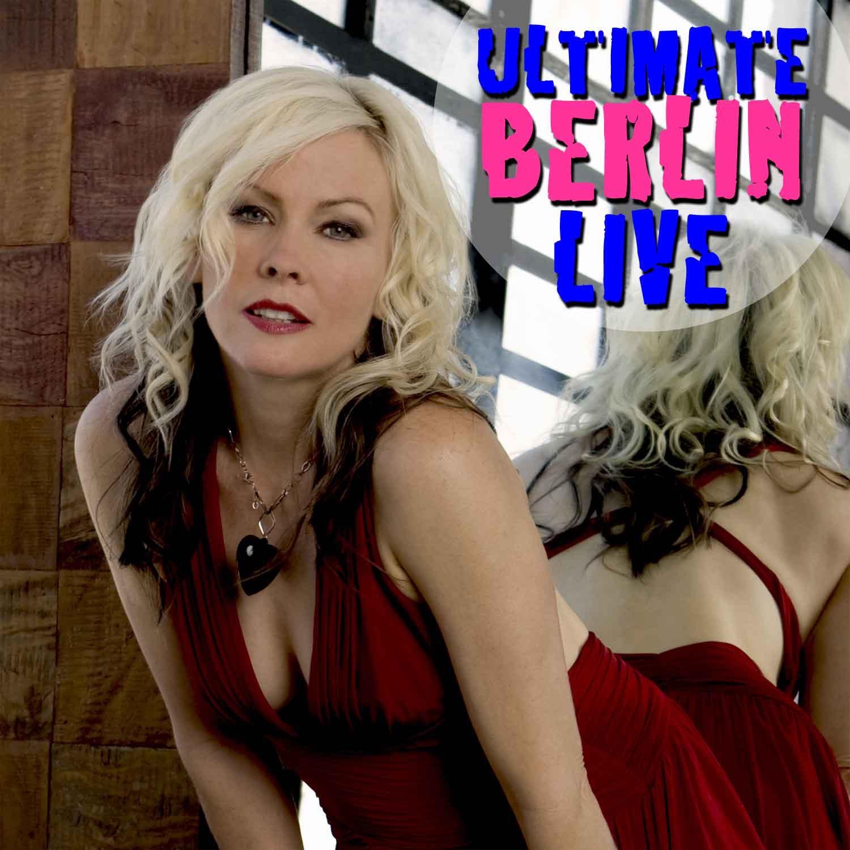 Ultimate Berlin Live