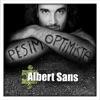Albert Sans