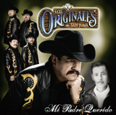 [Download] Mi Padre Querido MP3